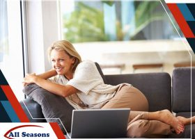 4-Handy-Tips-for-Effective-Summer-HVAC-Maintenance