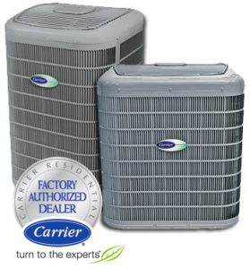 Gig Harbor Heat Pump