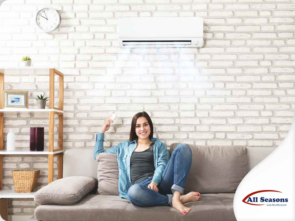 Tips To Prevent Electrical Overload This Summer All